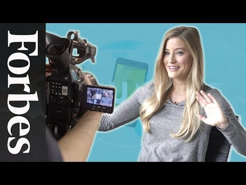 The Future Landscape of Social Media (Ep. 6)   Forbes