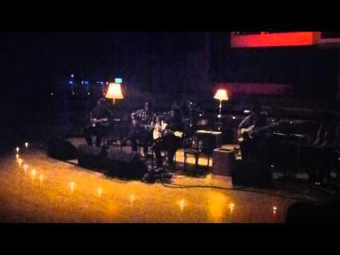 Filthy Rotten Scoundrel Alt Version - Deaf Havana - Live Manchester mp3