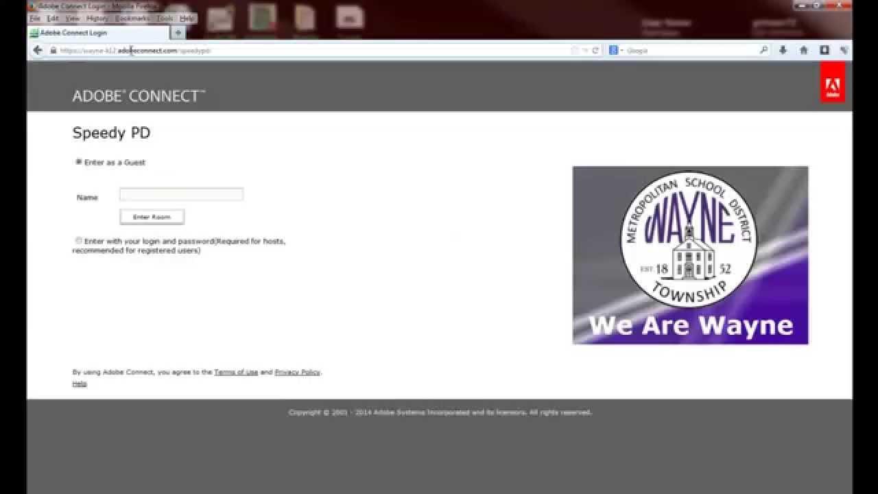 adobe connect user instructions youtube rh youtube com Skype and Adobe Connect Adobe Connect Hat Size Logo