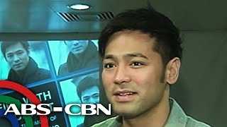Hayden Kho to marry Vicki Belo soon?