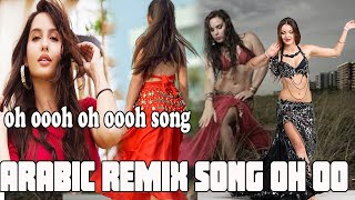 ohh ohh arabic song full hd