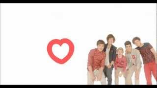 truly madly deeply - one direction | lyrics & download link