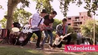 Violetta 2 Guys sing