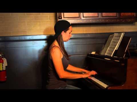 Distillation of a Dream: Tahoe Tweezer in 88 Keys Set 1 (Phish Arrangements)