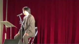 TOSHIの代わりにMASAYAが歌う「愛の詩をうたいたい」 1-A ホームオブハート 検索動画 14