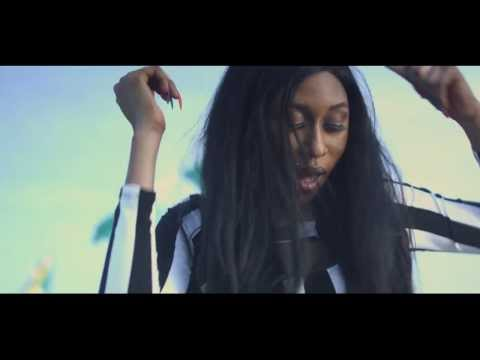 Cynthia Morgan - Kuchi Kuchi [Official Video]