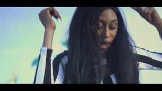 Cynthia Morgan - Kuchi Kuchi [Official Video]