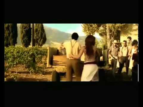 Carole Samaha - Ghali Alayi (English subtitles).mp4