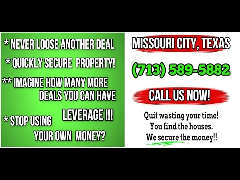 "Bridge Loan <span id=""missouri-city-texas"">missouri city texas</span> (713) 589-5882 Residential Bridge Loans &#8216; class=&#8217;alignleft&#8217;>Whether you&#39;re determining how much house I can afford, estimating your monthly payment with our mortgage calculator, or looking to prequalify for a mortgage,</p> <p>Whether you&#8217;re a Missouri City Texas first time home buyer, moving to a new Missouri City home, or want to FHA refinance you&#8217;re existing conventional or FHA mortgage, we will show you how to purchase or refinance a <span id=""missouri-city-texas-home"">missouri city texas home</span> using our full doc mortgage programs or bank statement only mortgage programs.</p> <p><a href="