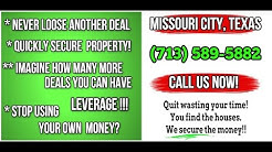 "Bridge Loan <span id=""missouri-city-texas"">missouri city texas</span> (713) 589-5882 Residential Bridge Loans ' class='alignleft'>Whether you're determining how much house I can afford, estimating your monthly payment with our mortgage calculator, or looking to prequalify for a mortgage,</p> <p>Whether you're a Missouri City Texas first time home buyer, moving to a new Missouri City home, or want to FHA refinance you're existing conventional or FHA mortgage, we will show you how to purchase or refinance a <span id=""missouri-city-texas-home"">missouri city texas home</span> using our full doc mortgage programs or bank statement only mortgage programs.</p> <p><a href="