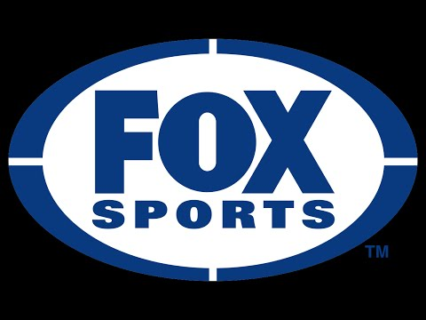 Fox Sports & TokBox  Customer Story