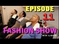 RIM LIONS REALITY TV - EPISODE 11 - FASHION SHOW (FULL EPISODE)