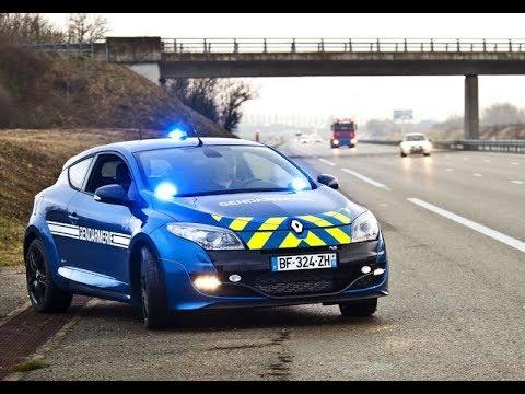 STOP POLICE!!! FRANCE! ШТРАФ!!!КАБОТАЖ 1500 ЕВРО!!!+ПЕРЕГРУЗ ТОНА-180 ЕВРО!!!