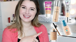 hqdefault - What Is A Good Foundation For Dry Acne Prone Skin
