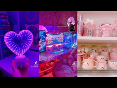 Download Kawaii💖//unboxing//foods// Tik Toks (Part 6) WITH LINKS