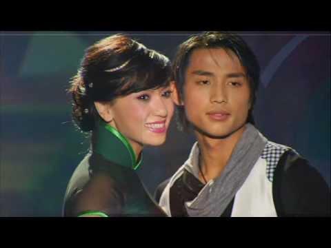 HAI MÙA MƯA - Y Phụng + Thanh Tần