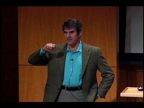 Joshua Benditt, MD, FCCP - Breathing & Sleep Symposium 2010