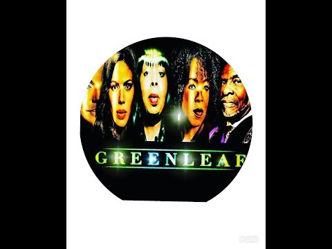 Greenleaf Sea2:13 Silence & Loneliness Review Only!!