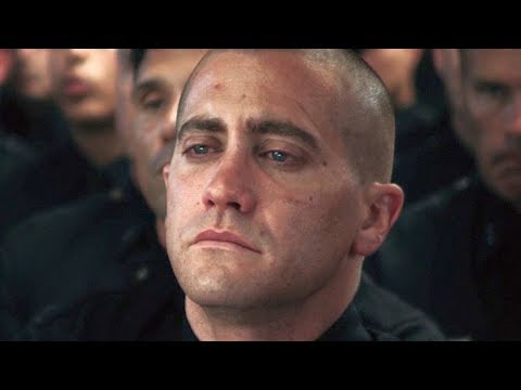 Самые грустные концовки фильмов за всю историю кинематографа