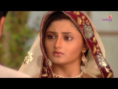 Uttaran - उतरन - Full Episode 413 online watch, and free download video or mp3 format