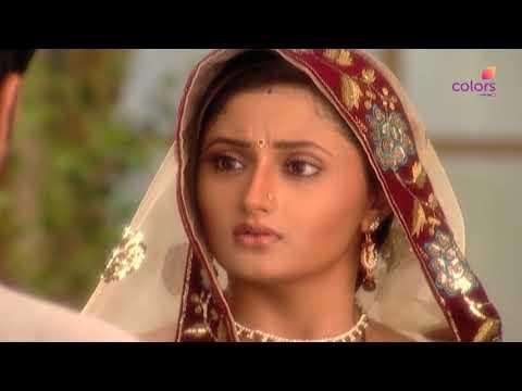Uttaran - उतरन - Full Episode 413