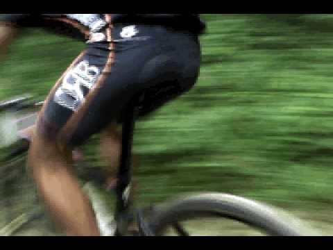 Mountain Bike Race XC SCRCS Baton Rouge Battle Comite River Park