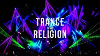 Relax Under Electro Music 38 Progressive Melodic Female Vocal Trance Mix