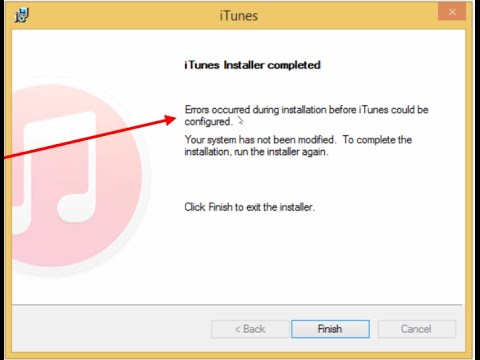 error occurred during initialization - Legacy Support