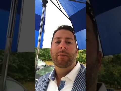 Philadelphia Real estate- real deal with jeremy bowers -