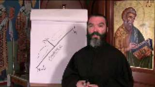 Happiness Pain Numbness Part 2 - Fear of Pain and Spiritual Growth Video