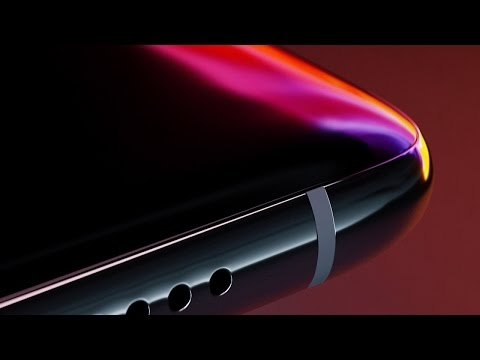 Top 5 Fastest Phones Announced So Far In 2017