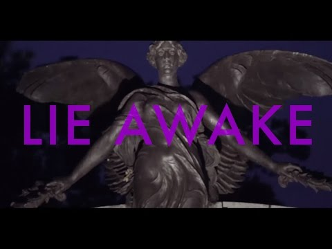 Creeper - Lie Awake (Official Video)