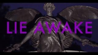 Смотреть клип Creeper - Lie Awake
