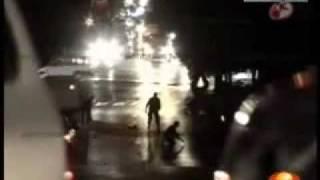 Muere Arturo Beltran Leyva en balacera en Cuernavaca,Mor vs Marina (COMPLETO) 1-2