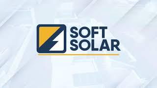 APRESENTAÇÃO SOFT SOLAR ENERGIA SOLAR