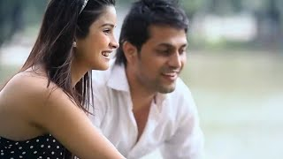 Ki Samjhaiye – Amrinder Gill WhatsApp Status Video