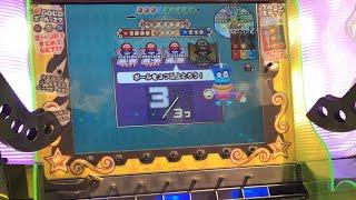 【最後の45分が神回!】マリオパーティふしぎのコロコロキャッチャー2【メダルゲーム生放送】