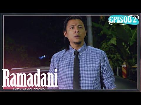 Ramadani (2021) | Episod 2