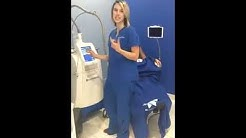Coolsculpting Demonstration – School of Natural Medical Aesthetics (latest)