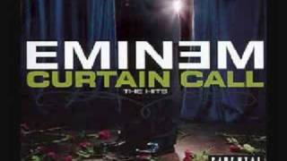Eminem - Curtain Call - Mocking Bird