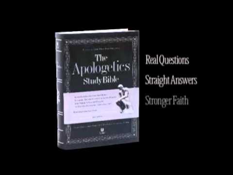 Basic Apologetics Course | C.S. Lewis Institute