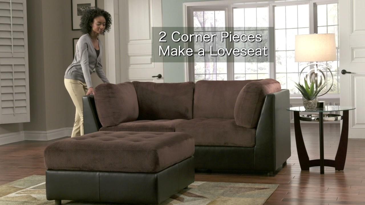 Hennessy Sofa Reviews