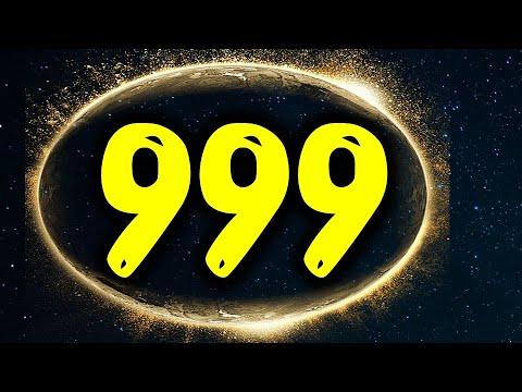 999. 🌞 Это видео заряжено на успех и принесёт удачу! | Эзотерика для Тебя