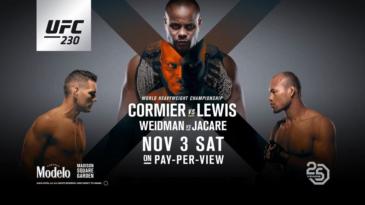 UFC Vegas 6 results: Derrick Lewis lands record-setting KO of ...