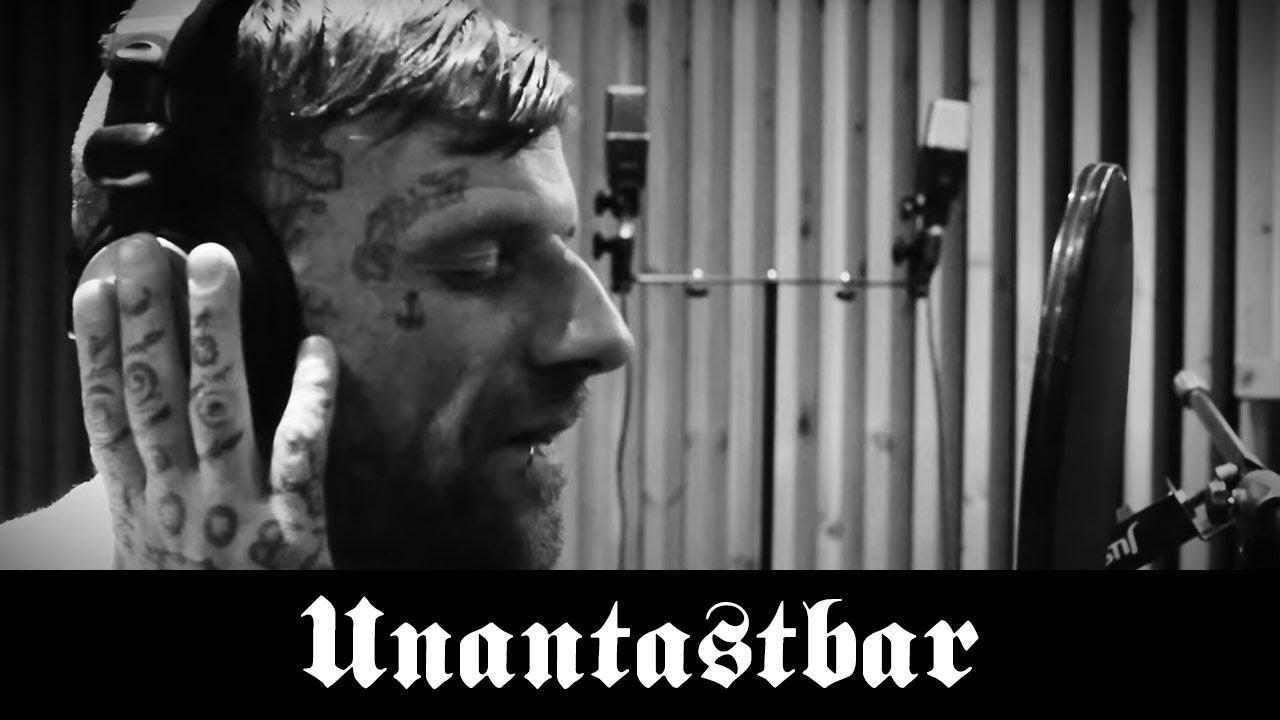 Unantastbar - Für das Leben [offizielles Video]