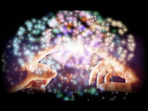 Kreatives QuantenBEWUSSTsein. Den Heiligen Raum in dir wiederentdecken. SOFORT.