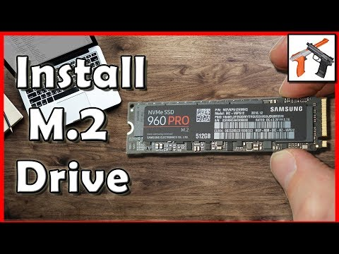 how-to-install-an-m.2-ssd:-installation-tutorial-with-samsung-960-pro-m2-ssd-drive