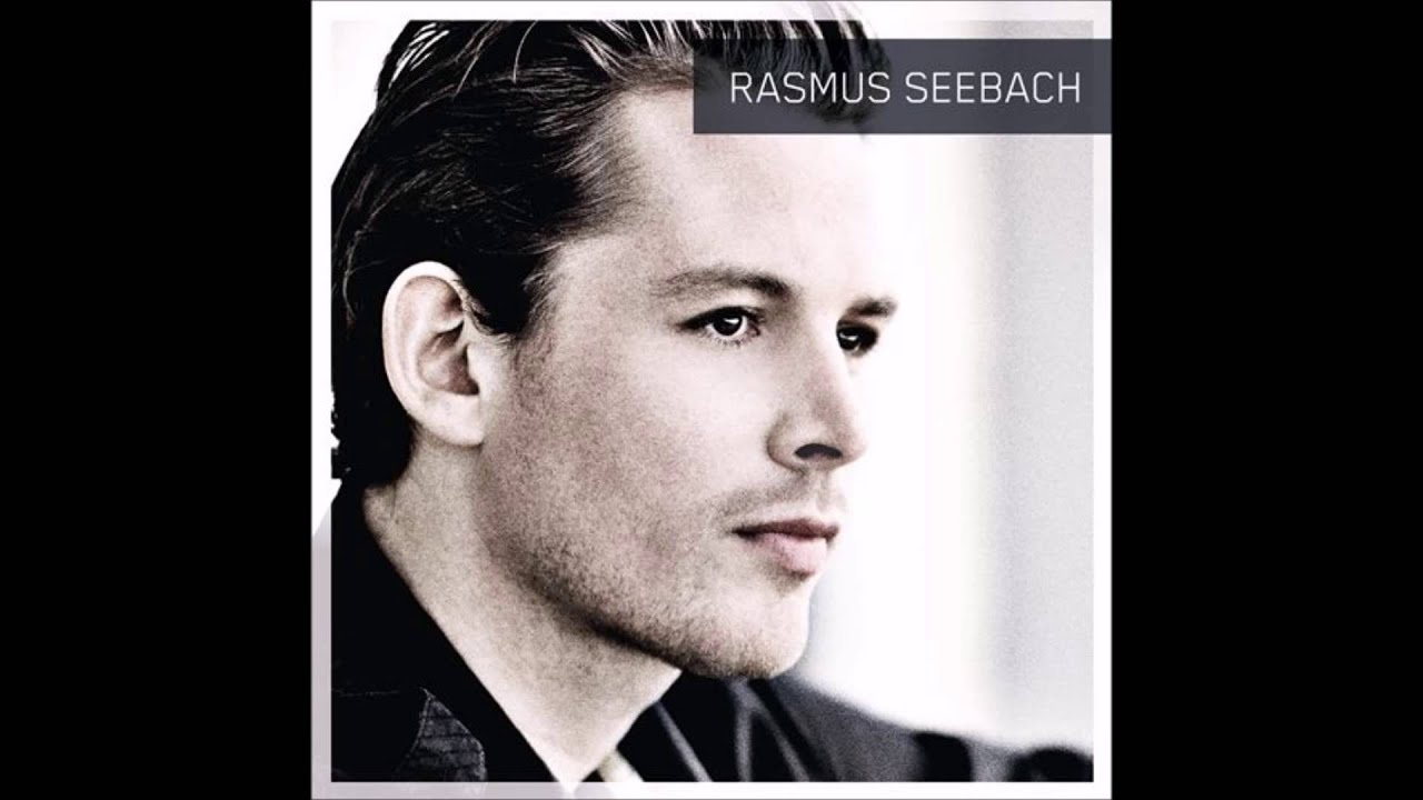 rasmus seebach akkorder
