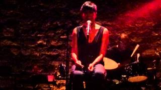 Watch Bettye Lavette Where A Life Goes video