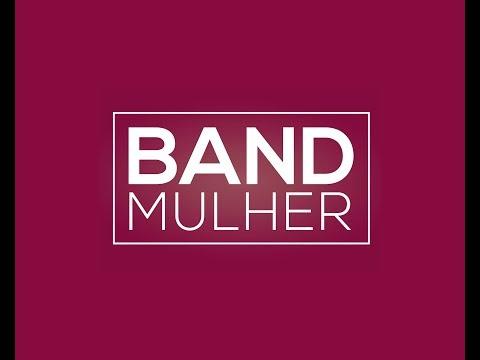 Band Mulher | 24/08/2018 | Modelos Educacionais